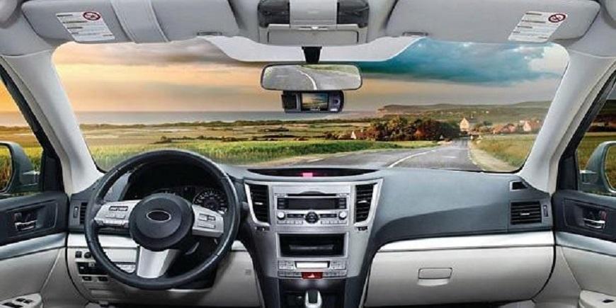 Có nên sử dụng camera hành trình cho ô tô hay không?