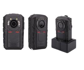 Camera tuần tra an ninh GPS