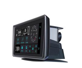 Camera hành trình A928 4G