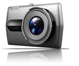 Camera hành trình SC03