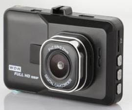 Camera hành trình SD08